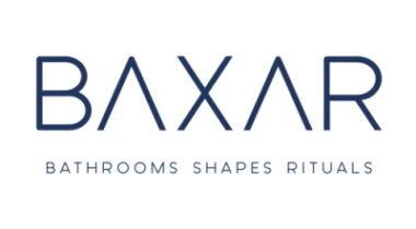 Baxar_logo400x300