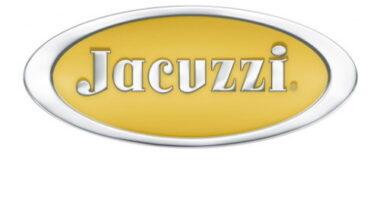 Logo-Jacuzzi 500x450 2 x catalogo