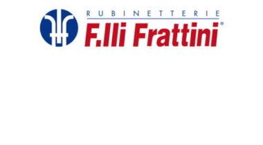 frattini-logo-500x450