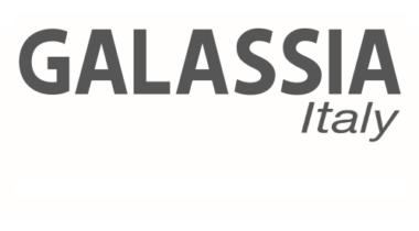 logo-galassia-ceramiche 500x400 2